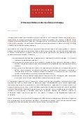 DIGITALMEDIA.INFO - APPROFONDIMENTO:Il tribunale di milano conferma il blocco di uberpop