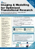 Image and modelling for optimized translational research 2011