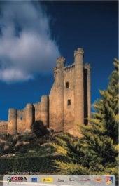 Imágenes del Sur de León II
