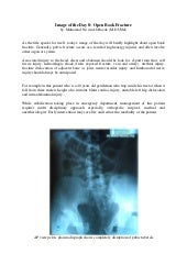 Image of the day 8: Pelvic Fracture
