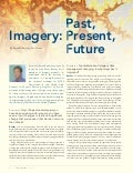 Imagery: Past, Present, Future