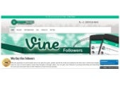 How To Get Vine Followers Fast AS Possible?