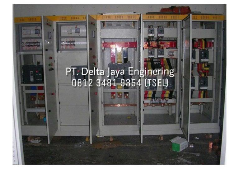 0812 3481 9354 tsel jual panel capacitor bank pt delta jaya engin asfbconference2016 Choice Image