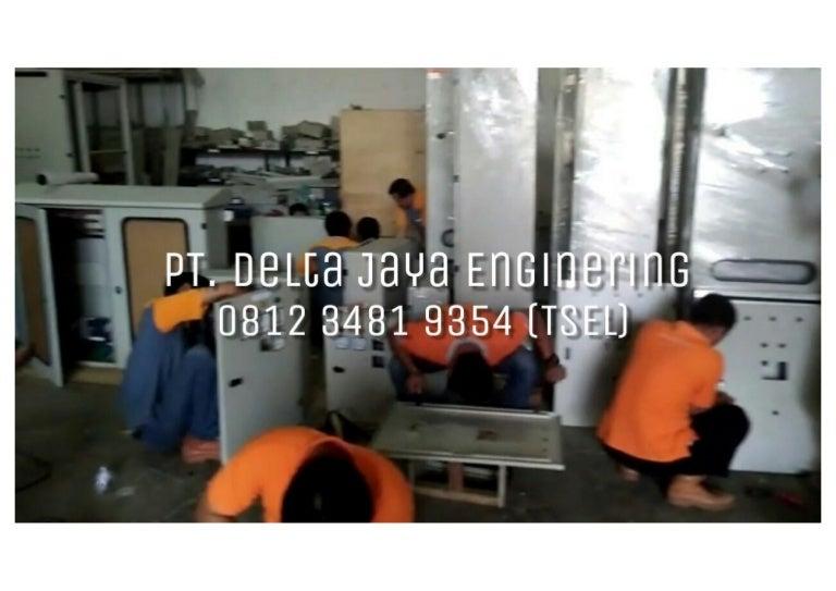 0812 3481 9354 panel capacitor bank pt delta jaya enginering cheapraybanclubmaster Gallery