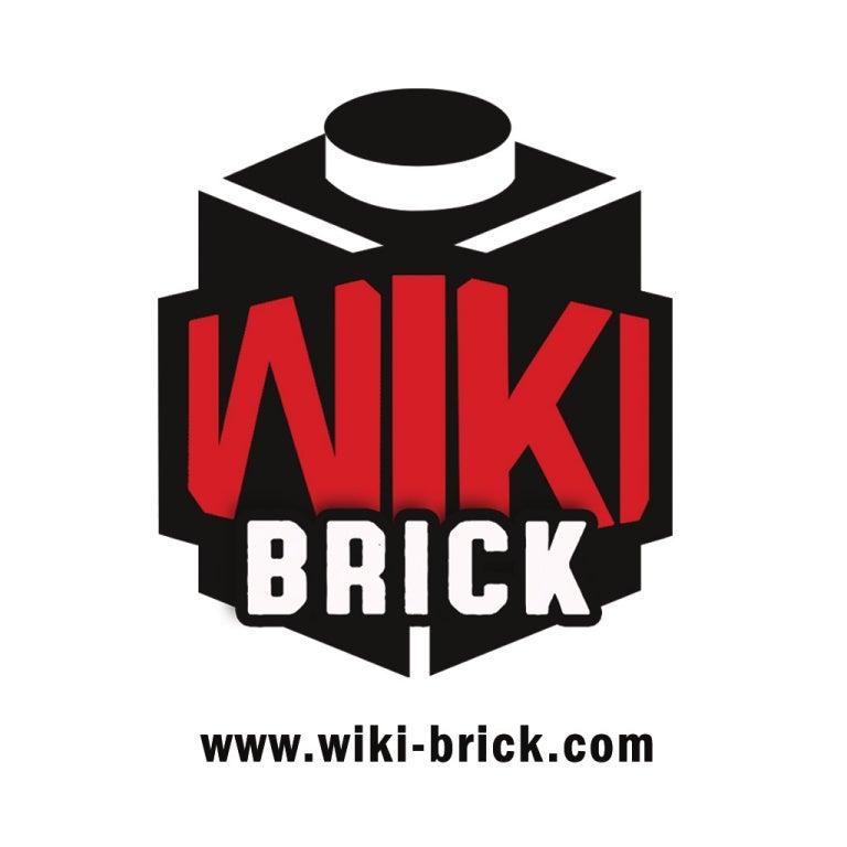 LEGO INSTRUCTION BOOKS ONLY 70618 Ninjago Movie Destiny/'s Bounty NEW manual