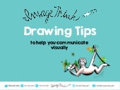 ImageThink Drawing Tips to Communicate Visually