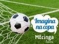 Imagina na Copa - Monitoramento nas mídias sociais