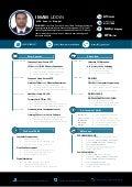 Imam Uddin imamuddinwp resume of Imam Uddin
