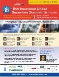 8th Insurance Linked Securities Summit