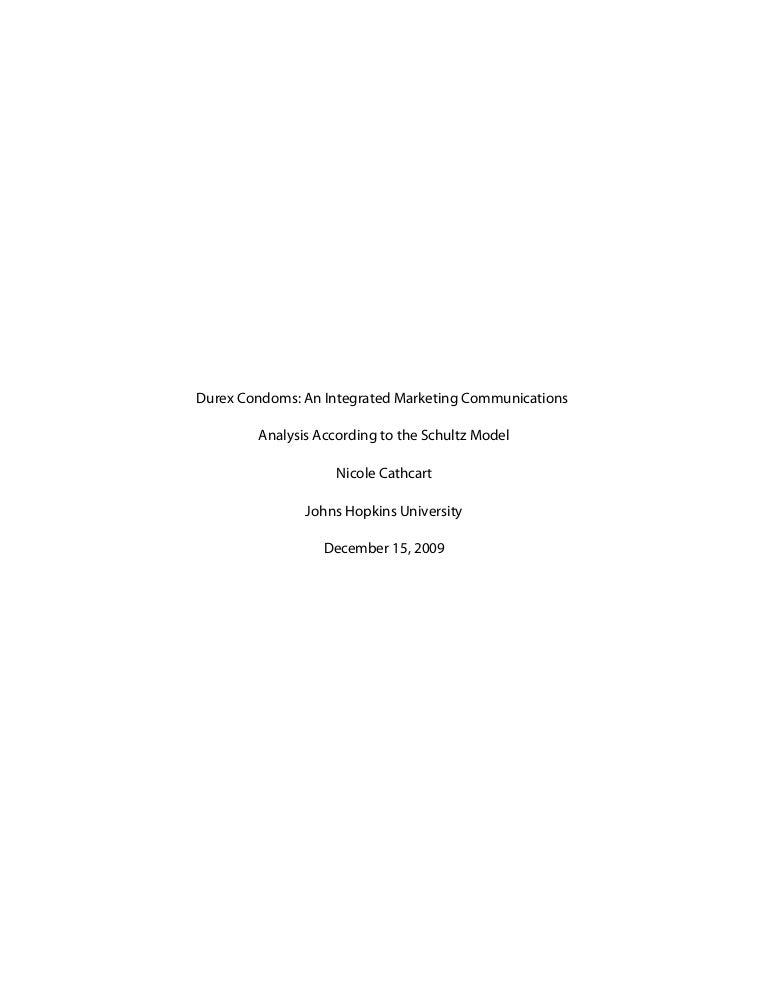 beautiful boston college resume verbs contemporary simple resume
