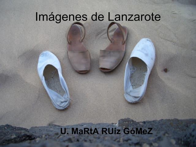 ImáGenes De Lanzarote