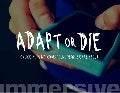Adapt Or Die On Social Platforms Young People Care About