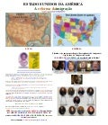 United States of America – IMMIGRATION REFORM - PORTUGUESE