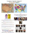 United States of America – IMMIGRATION REFORM - SERBIAN