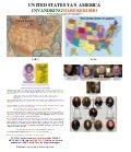 United States of America – IMMIGRATION REFORM - SWAHILI