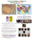 United States of America – IMMIGRATION REFORM - WELSH