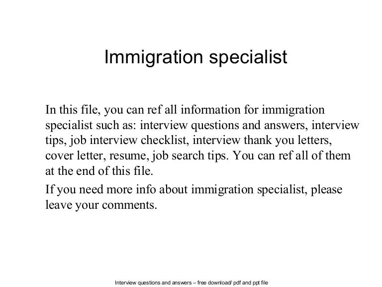 Immigrationspecialist-140630091535-Phpapp02-Thumbnail-4.Jpg?Cb=1404119765