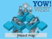 Impact mapping  @ YOW West 2015