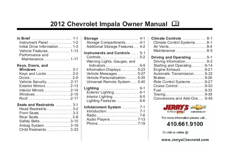 showing post media for impala dash symbols symbolsnet com chevy impala dashboard symbols jpg 769x515 impala dash symbols