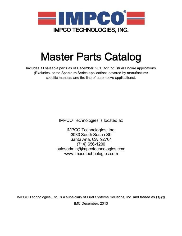 IMPCO AL1-7-1 LEVER ASSEMBLY STANDARD CA55 CA100 CA125 THROTTLE BODY PROPANE LPG