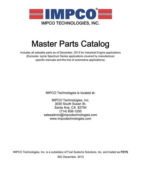 """IMPCO A3-84 PROPANE AIR HORN FOR CA55 CA 55 MIXER CARBURETOR 2-1//16/"""" 2.063"""