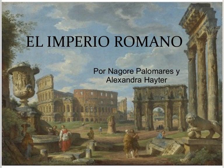 Matrimonio En El Imperio Romano : Imperio romano