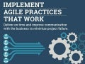 Implement Agile Practices That Work