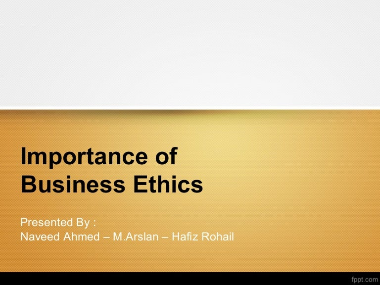 business ethics role of unions The role of business ethics in relationships with customers  when discussing the relationship between ethics and customers, you first have to ask yourself, can an organization really .