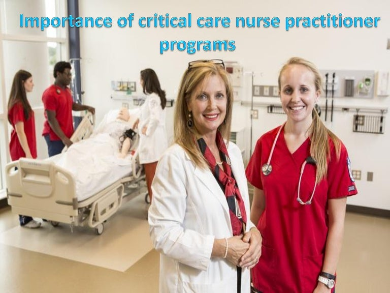 the educational requirements and responsibilities of a pediatric nurse practitioner in the united st There are also pediatric nurse practitioners (pnp) who take on additional responsibilities such as prescribing medications, performing developmental considering that children's medical center of dallas and ann & robert h lurie children's hospital of chicago are both in the top 10 in the list of.
