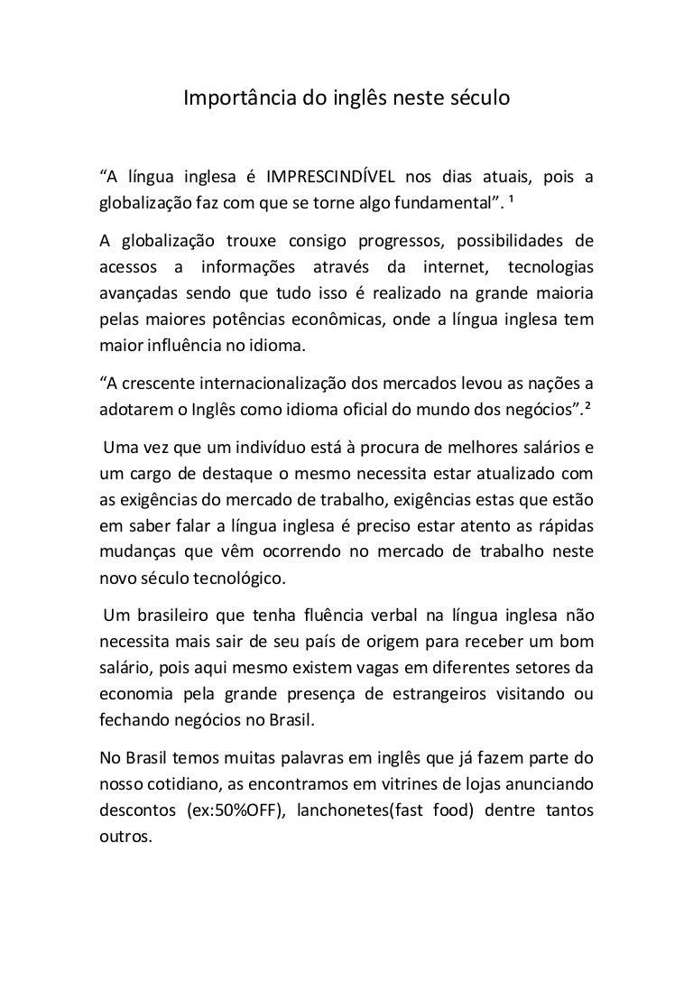 Armario De Quarto Feito De Caixote ~ Importancia da lingua inglesa