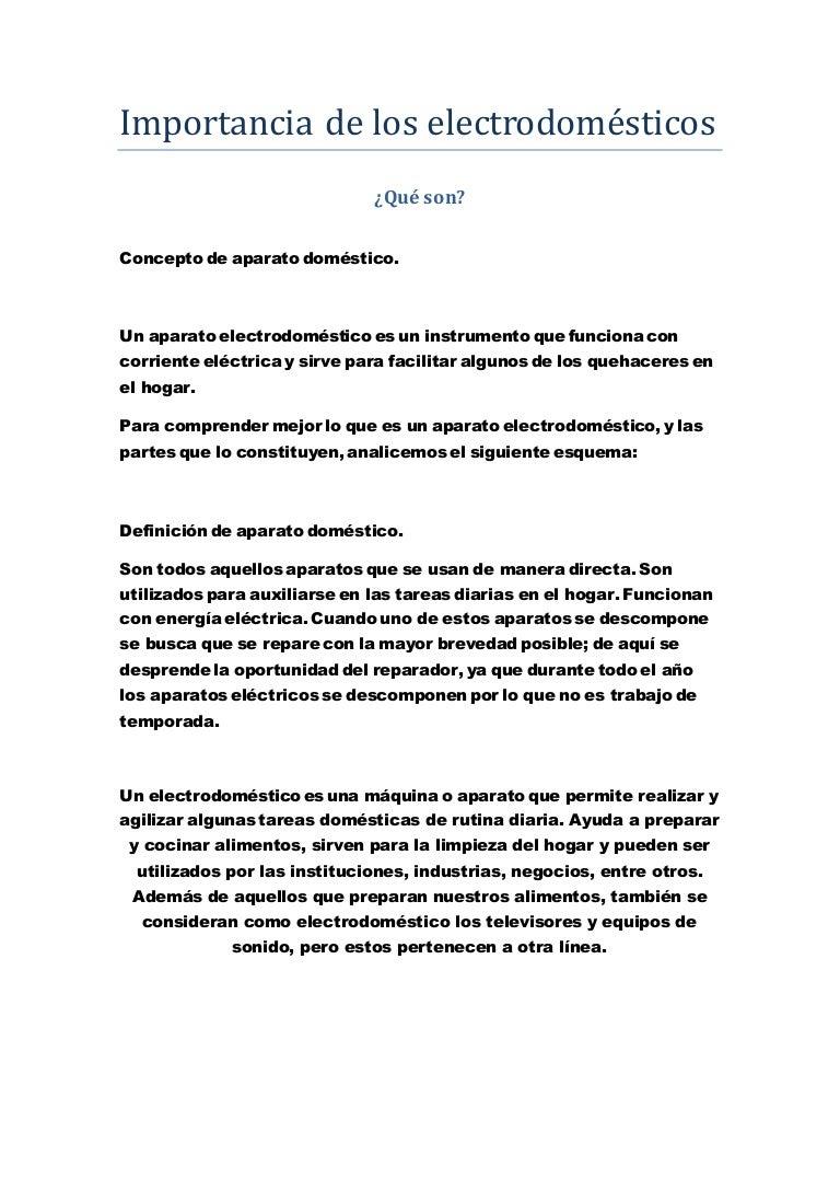 importanciadeloselectrodomsticos-1511082