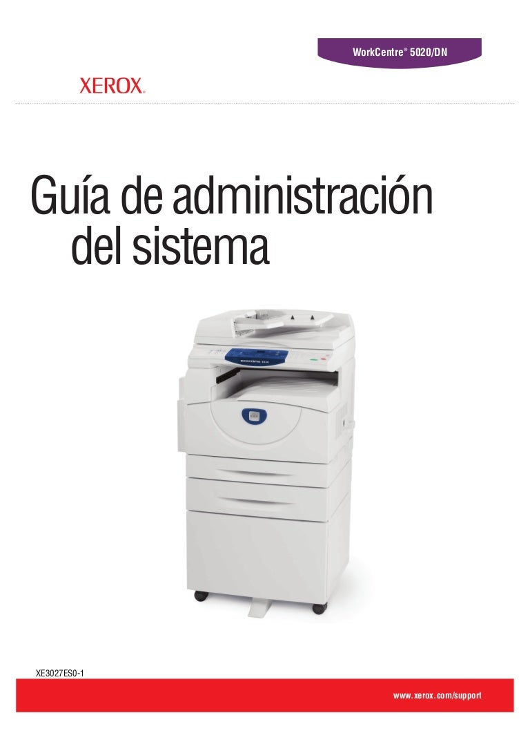 Xerox workcentre 5020 printer download user guide for free bb8c.