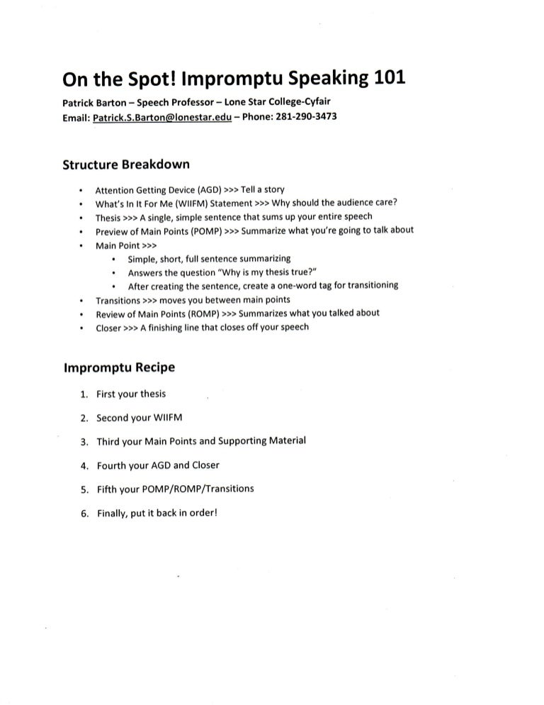 Apparel design research professor email service