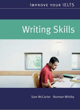 How can Research Skills be used to improve and develop your Business Writing skills for the future?