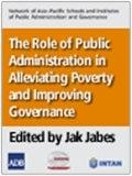 IMPROVING PUBLIC SERVICE IN INDONESIA