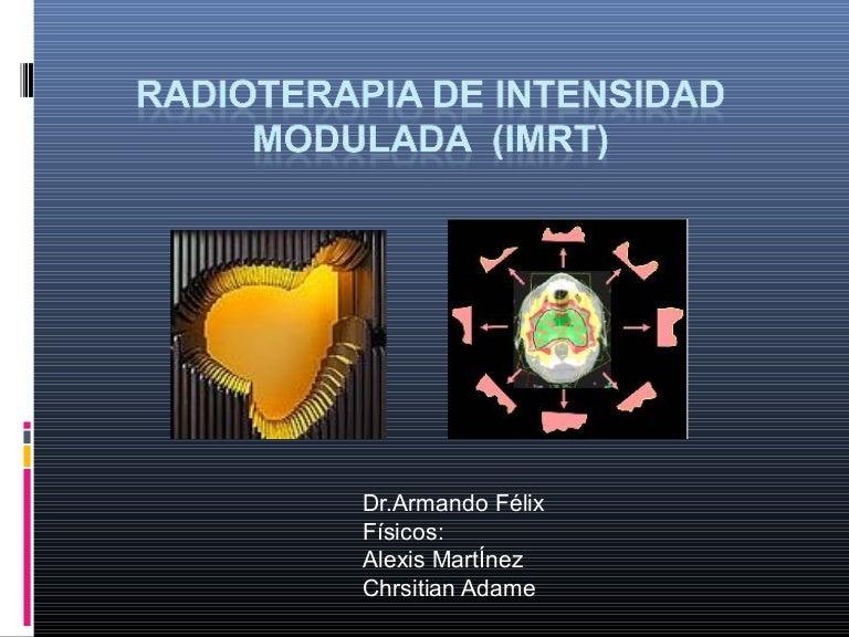 radioterapia prostata 3d