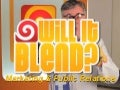 Will It Blend – Marketing & Public Relations – Integrated Marketing Summit Dallas – December 2010