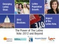 Im webinar3 presentation latino vote_final
