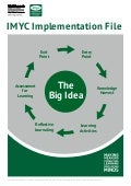 Imyc teachers manual_implemenation_file_2016_v2