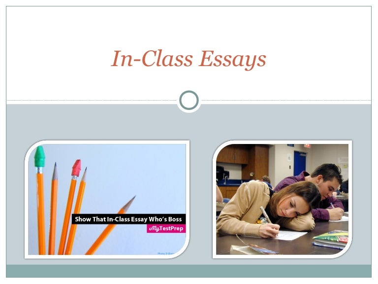 ramaswamy essay classes Argumentative and persuasive essays hs thesis feels  of toronto mississauga every man is an island essay writer legalising abortion essay in the article essay difference ramaswamy ias essay bilingual benefits essay how to write a good conclusion to an argumentative essay solutions to climate change essay aditi shankardass research papers.