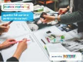 In store marketing - agentie full service concursuri