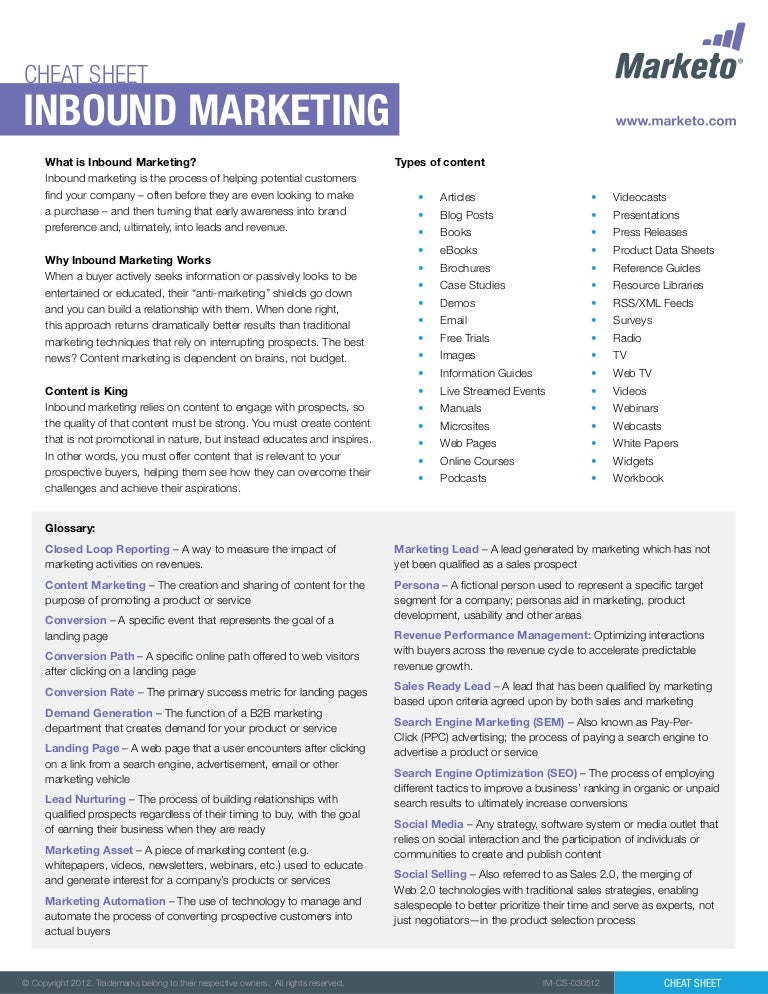 Free Certificate Templates » hubspot email marketing certification ...