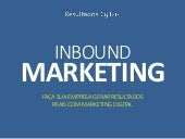 Template: Inbound Marketing