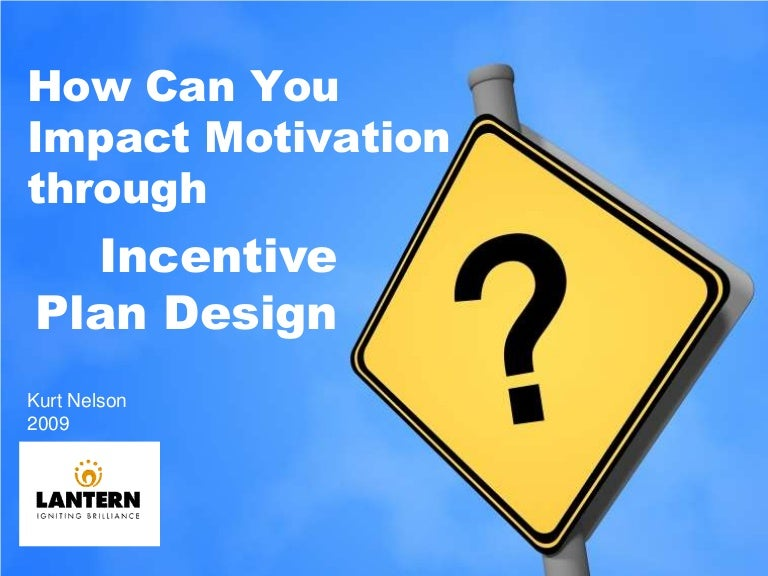 impact of motivation While intrinsic motivation is often seen as the ideal, both extrinsic motivation and intrinsic motivation are important ways of driving behavior to comprehend how these can be best utilized, it is important to understand some of the key differences between the two types of motivation including the overall impact that each can have on behavior.