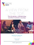 The Incite Marketing Summit West 2015 Post-Conference eBook