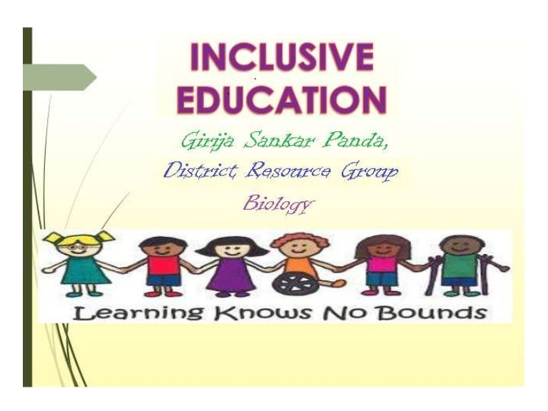 Building Blocks Education In India