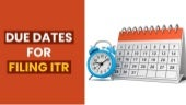 Know All Important Dates of Income Tax Return Filing For Taxpayers