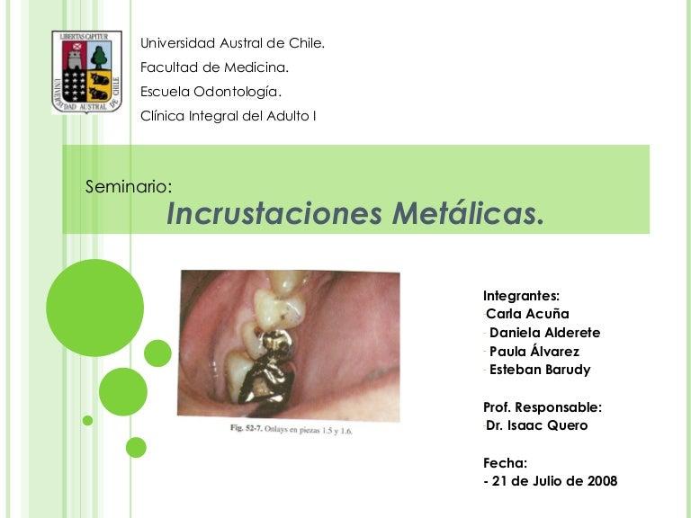 barrancos mooney operatoria dental tercera edicion pdf