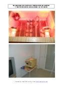 Incubadora con foto, esquemas y programa en PBP 19 pag