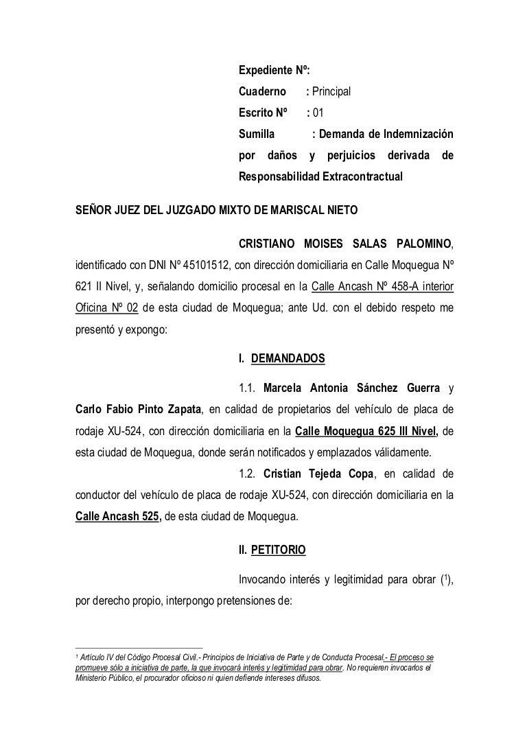 Moderno Plantillas De Formularios De Accidente Colección de Imágenes ...